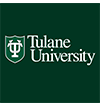 Tulane Univeristy